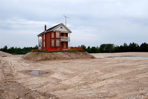 victoria-road-house-after1