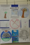 Guelph Loves Trees School Challenge 2011 - Rickson Ridge P.S.