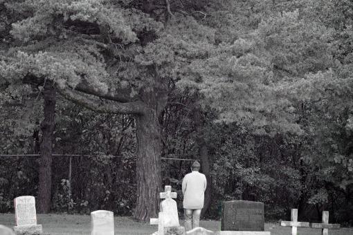 Past, Damon MacLean